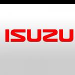 Исузу