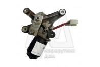 Двигатель стеклоочистителя  Богдан 091