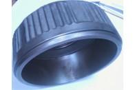 Барабан тормозной ЭТАЛОН Е-2 /вн. диам = 162 мм/
